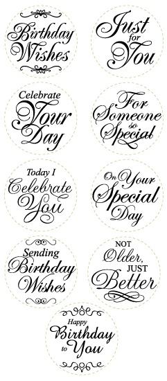 Special Birthday wishing Card