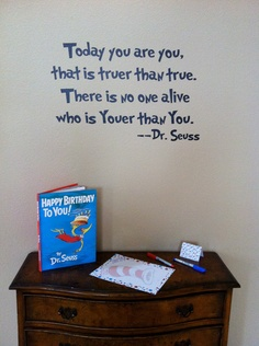 Birthday wishing Card