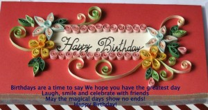 happybirthday11.com birthday wishes (1)