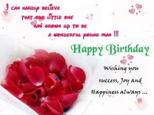 happybirthday11.com birthday wishes (4)